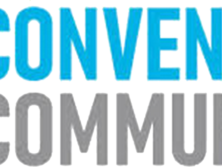 See More Experiences Inside Convene Communities!