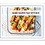 Thumbnail: High Protein Recipe Pack