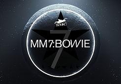 MM 7 Indiegogo #1.jpg