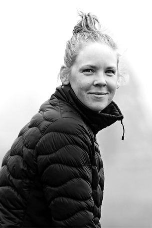Madeleine Ström Åre Summit Home