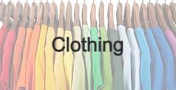 clothing_edited