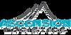 ALx logo1.png