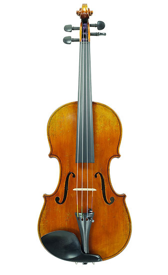 Andreas Eastman VL405 Violin 4/4