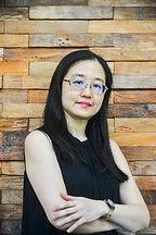 Julie Tan.jpg