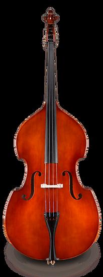 Samuel Eastman VB80