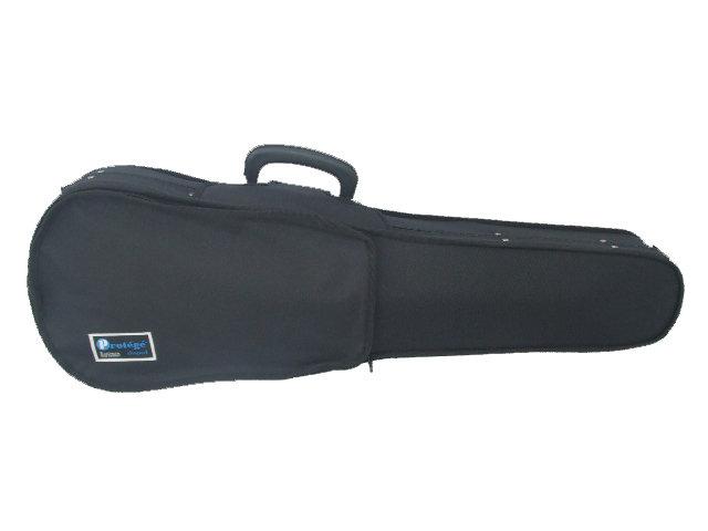 Eastman CA1311 Viola Shaped Case