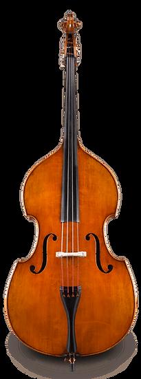 Pietro Lombardi VB502
