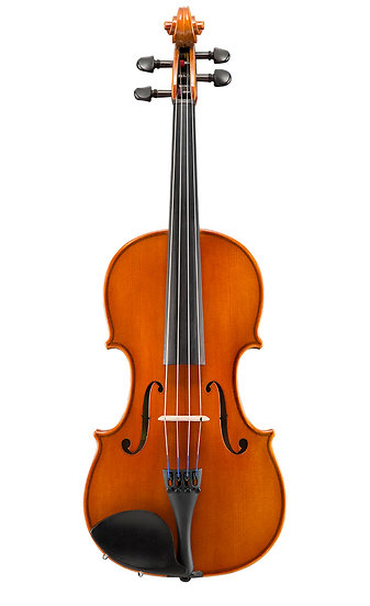 Samuel Eastman VL80 Violin