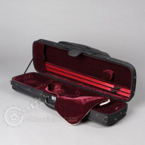 Eastman CA1402 Oblong Violin Case
