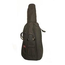 Eastman CC40 Presto Cello Soft Case
