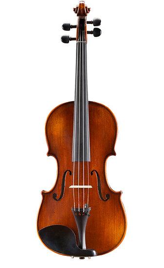 Andreas Eastman VL305 4/4 Violin
