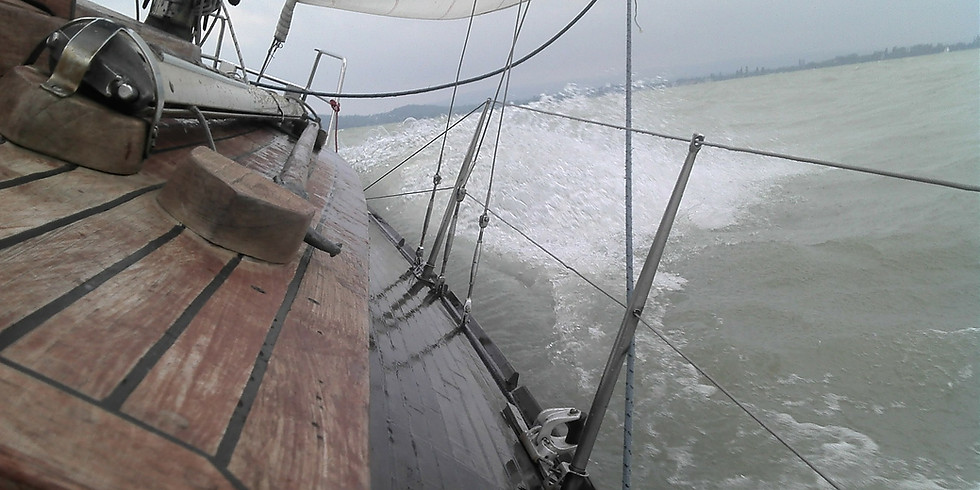 Dealing with strong Headwinds