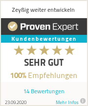 ProvenExpert-Bewertungssiegel.png