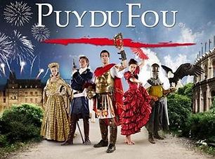 Puy-du-Fou.jpg