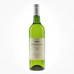Barnsole Dry Reserve 2017 75cl