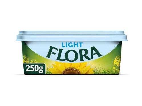 Flora Light 250g