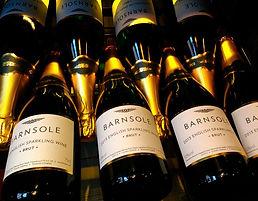 Barnsole wine bottles.jpg