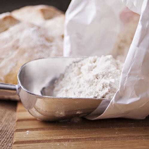 Strong Bread Flour 1.5kg