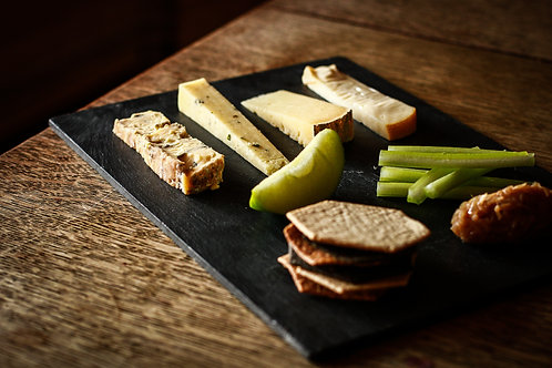 Additional Cheeseboard for 2