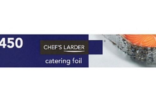 Catering Foil 500mm x 90m