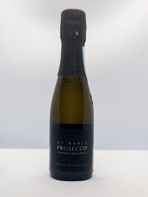 x2 Mini Proseccos 200ml bottles