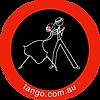 Tango.com.au Logo Circle WEb.png