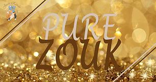 Pure Zouk FB cover.jpg