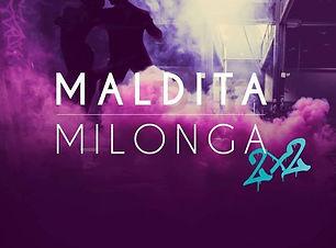 Maldita Milonga Image.jpg