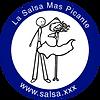 Salsa.xxx Circle Logo.png