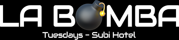 La Bomba with Text.png