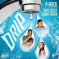 P-Rock_DRIP.jpg