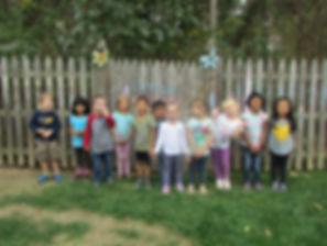 South Riding Preschools