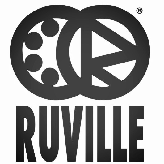 ruville_edited