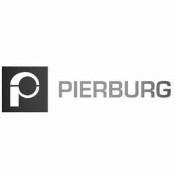 pierburg_edited
