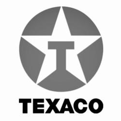 texaco_edited