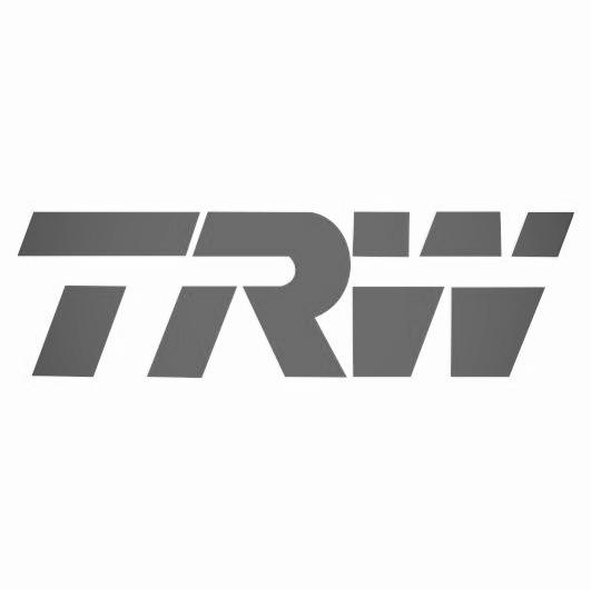 trw_edited
