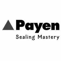 payen_edited