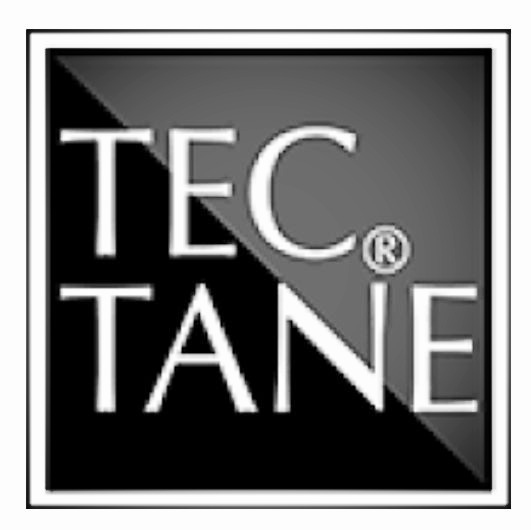 tectane_edited