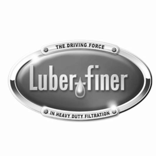 luberfiner_edited