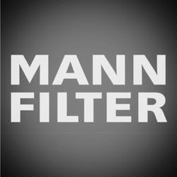 mann filter_edited