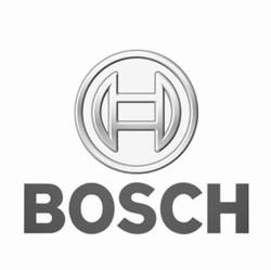 bosch_edited
