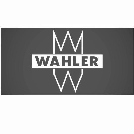 wahler_edited