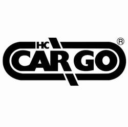 cargo_edited