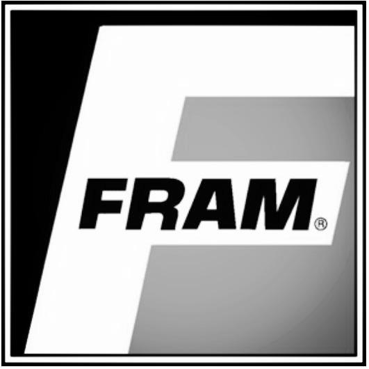 fram_edited