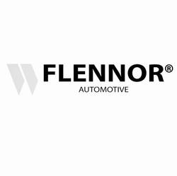 flennor_edited