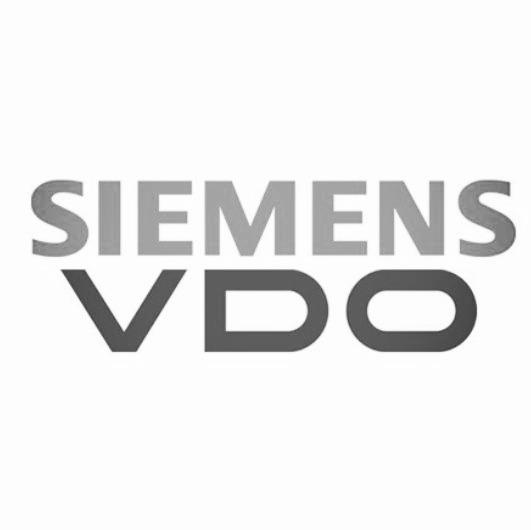 vdo_edited