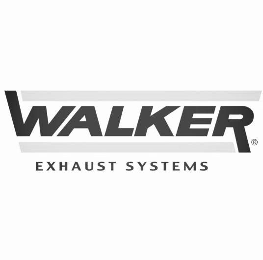 walker_edited