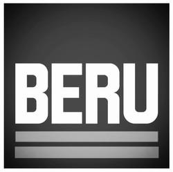beru_edited