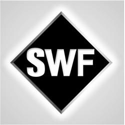 swf_edited