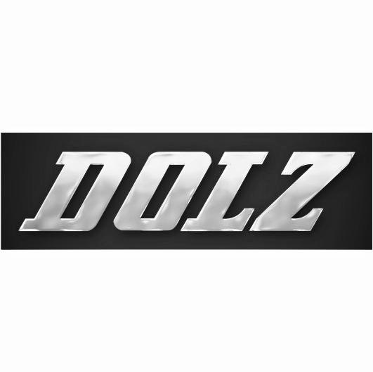 dolz_edited